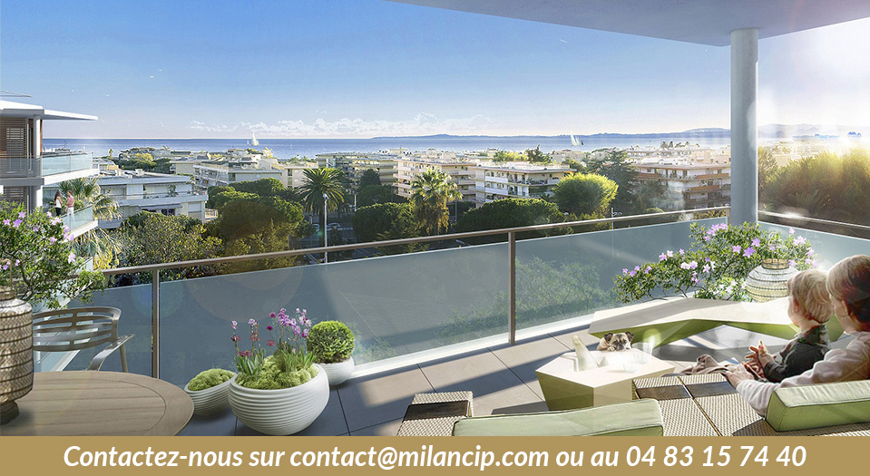 Immobilier neuf saint laurent du var vespins for Immobilier du neuf