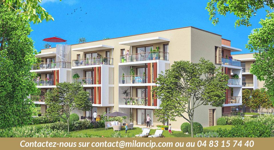 Immobilier neuf frejus centre ville for Appartement neuf bordeaux centre ville