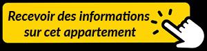 Bouton pour information