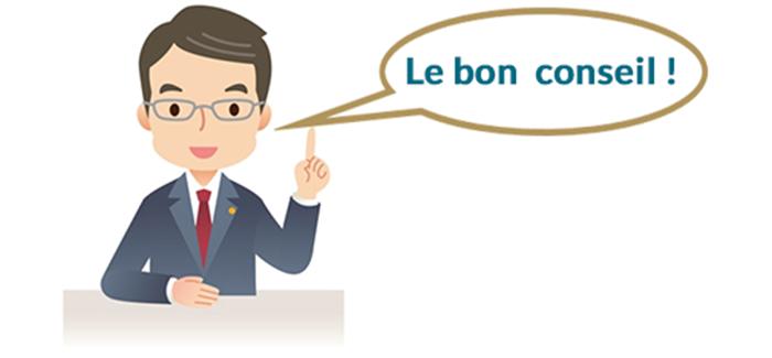 Un répertoire d'investissements Pinel sur la Côte d'Azur à destination des  Experts-Comptables