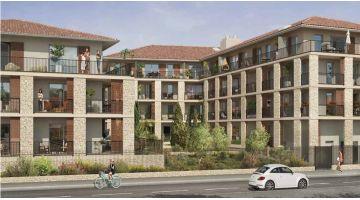 2020 : Les bonnes raisons d'investir dans l'immobilier neuf de Carros