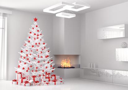 MILAN CIP vous souhaite de très joyeuses fêtes de fin d'année  et vous informe que  ses bureaux restent ouverts pendant les fêtes.