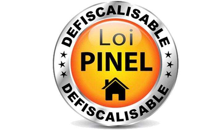 Les plafonds de loyer prévus par la Loi Pinel sur les Alpes Maritimes ville par ville