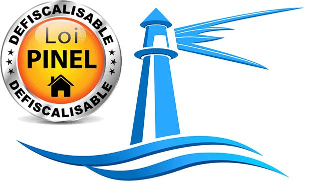 Les avantages de la loi Pinel ne doivent pas occulter l'importance de choisir son bien immobilier avec attention