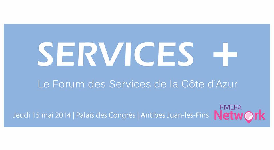 MILAN CIP - Soutient le prochain Riviera Network - 15 mai 2014 - Palais des Congrès d'Antibes Juan Les Pins
