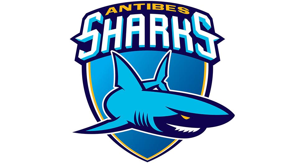 Basket -  MILAN CIP - Partenaire des Sharks
